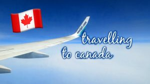 What To Pack And Wear When Travelling To Canada