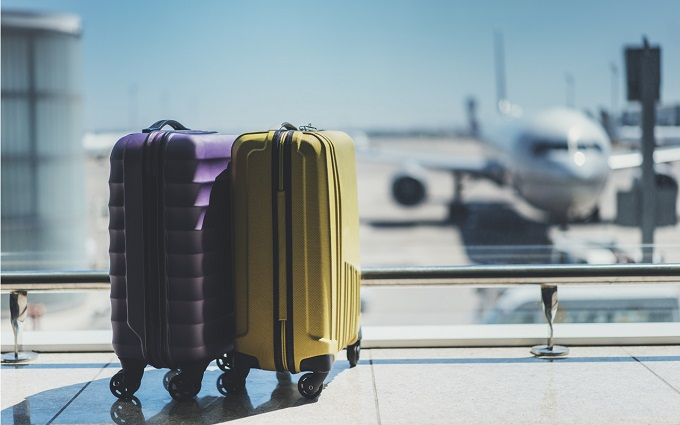 Traveling with CBD